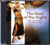 Dr. Samy Farag: The Beat of the Night