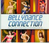 Various artists - Bellydance Connection