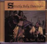"Eddi ""the Sheik"" Kochak - Strictly Belly Dancing Vol. 6"