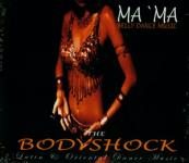 The Bodyshock - Ma'ma
