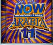 Now that's what I call Arabia - Vol. 11