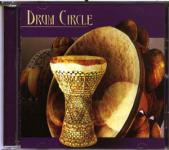 Various Artists - Drum Circle