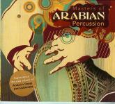 Masters of Arabian Percussion